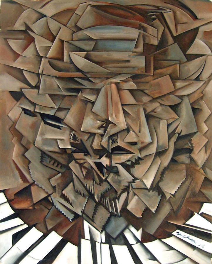Epistrophy-by-Martel-Chapman